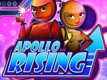 Моментальный вывод денег в Восхождение Аполлона