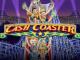 Игровой аппарат Cash Coaster